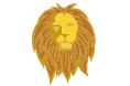 Compatibilidad de Géminis con cada Leo